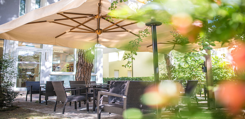 Hotel Zenith Lignano Economico Vicino Al Mare Ed Al Centro